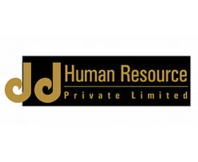 DD Human Resource Pvt. Ltd.